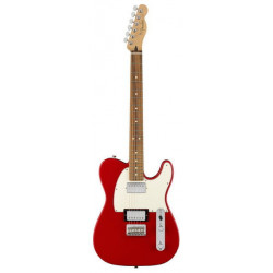 FENDER PLAYER TELECASTER HH PF SRD