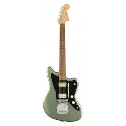 FENDER PLAYER JAZZMASTER PF SGM