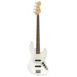 FENDER PLAYER JAZZ BASS PF PWT