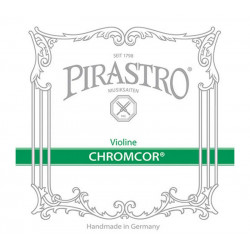 PIRASTRO CHROMCOR 319020