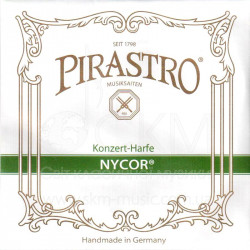 PIRASTRO NYCOR 3 573020
