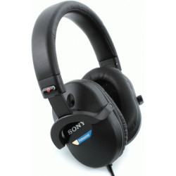 SONY PRO MDR-7510