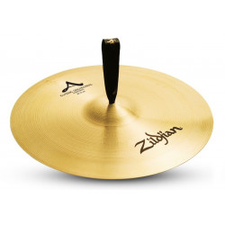 ZILDJIAN 20' A' Classic Orchestral Selection - Suspended