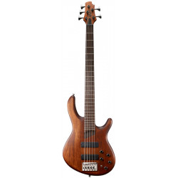 CORT B5 Plus MH (Open Pore Mahogany)