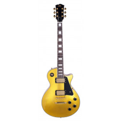 SX EH3-GD - GIBSON LES PAUL CUSTOM