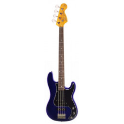 SX FPJ62+/DBU - FENDER PRECISION JAZZ BASS