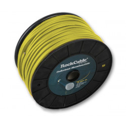 ROCKCABLE RCL10303 D6 YE - YELLOW
