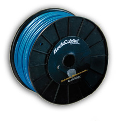 ROCKCABLE RCL10301 D6 BL - BLUE