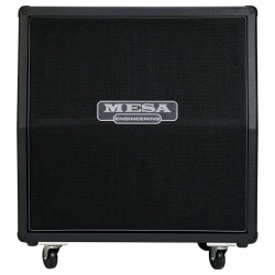 MESA BOOGIE RECTIFIER TRADITIONAL CABINET