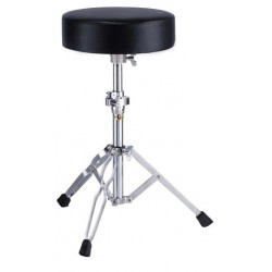 DB PERCUSSION DTRP-616A