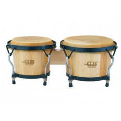 "DB PERCUSSION DBOE-0785, 6.5"" & 7.5"" LIGHT ORIGINAL"