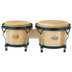 "DB PERCUSSION DBOE-0785, 7"" & 8.5"" LIGHT ORIGINAL"