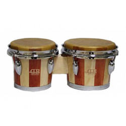 "DB PERCUSSION BOBCS-900, 6.5"" & 7.5"" DEEP ORIGINAL"