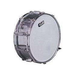 DB PERCUSSION DSM1405510-GS
