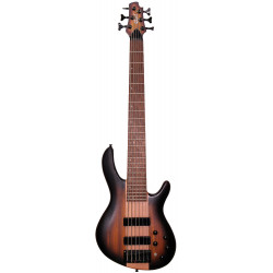 CORT C6 Plus ZBMH (Open Pore Tobacco Burst)