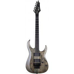 CORT X500 (Open Pore Trans Grey)