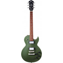 CORT CR150 (Olive Drab Satin)