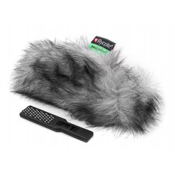 Rycote Windjammer Cyclone Large