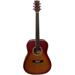 PARKSONS JB-4111 (Sunburst)