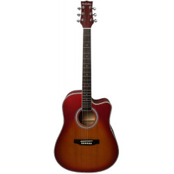 PARKSONS JB-4111C (Sunburst)