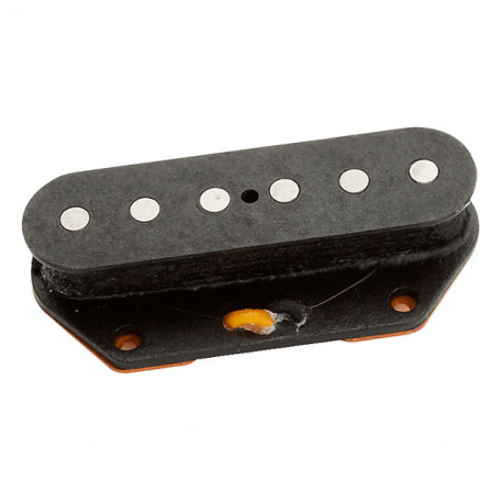 SEYMOUR DUNCAN BILLY GIBBONS GILLY
