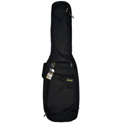 ROCKBAG RB20515 B/PLUS Student Plus - Bass