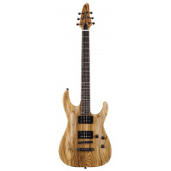 GRASS ROOTS G-HR-42NT (Burner Natural)
