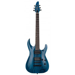 GRASS ROOTS G-HR-42NT (Burner See Thru Blue)