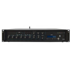 HL AUDIO MA480ZM Public Address Amplifier