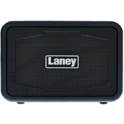 LANEY MINI-STB-IRON