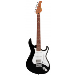 CORT G260CS (Black)