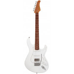CORT G260CS (Olympic White)
