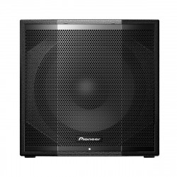 PIONEER XPRS-115S