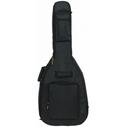 ROCKBAG RB20519B Student - Acoustic Guitar