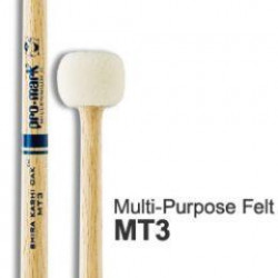 PROMARK MT3 MULTI PURPOSE FELT