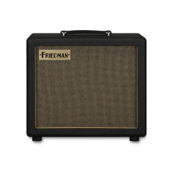 FRIEDMAN RUNT112 EXT