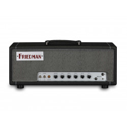 FRIEDMAN DIRTY SHIRLEY HEAD 230V