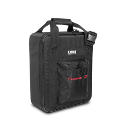 UDG ULTIMATE PIONEER CD PLAYER/MIXER BAG LARGE MKII (U9017)