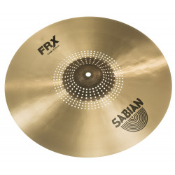 "SABIAN FRX1806 18"" FRX Crash"