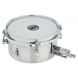 """GON BOPS TBSN8 8"""" Timbale Snare"""