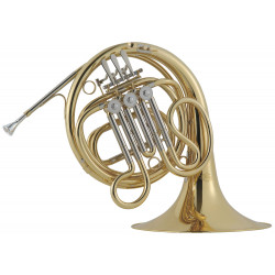 J.MICHAEL FH-750 (S) French Horn