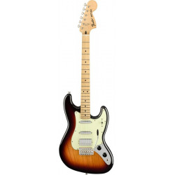 FENDER ALTERNATE REALITY SIXTY-SIX MN 3TS