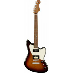 FENDER ALTERNATE REALITY POWERCASTER PF 3TS
