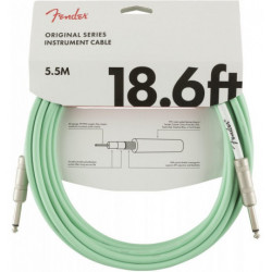 FENDER CABLE ORIGINAL SERIES 18.6' SFG