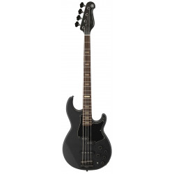YAMAHA BB734A (Matte Translucent Black)