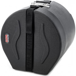 GATOR GPR1210 12″ x 10″ Tom Case