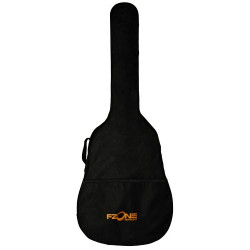 FZONE FGB41 Dreadnought Acoustic Guitar Bag