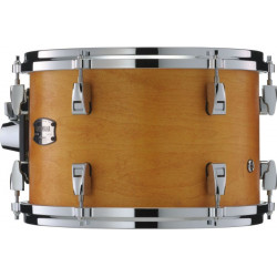 YAMAHA AMT1007 Absolute Hybrid Maple 10x7 Tom (Vintage Natural)