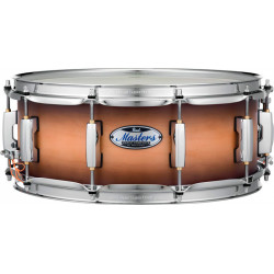 PEARL MCT-1465S/C351