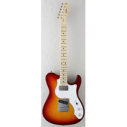 FUJIGEN BIL-MH/CS ILIAD BOUNDARY SERIES (Cherry Sunburst)